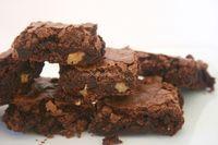 Como-hacer-brownies