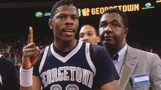 It's been 30 years since Black America had a team in the NCAA Basketball Tournament that represented its culture, anger, talent, power and will the way Georgetown did. It was during one of the maddest Marches on record when the Hoyas, led by coach John Thompson, played with a gusto not seen for some time in …