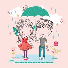 Sophie Webber - Sophie Webber Couple in the Rain.jpg