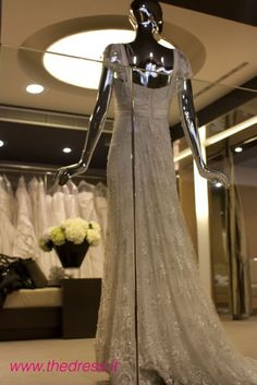 Milano, Collection, Dresses, Fashion, Vestidos, Moda, Fashion Styles, Dress, Fashion Illustrations
