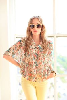 floral-fashion-8