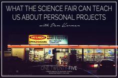 03-10-15---PamKorman_PersonalProject_FeaturedImage