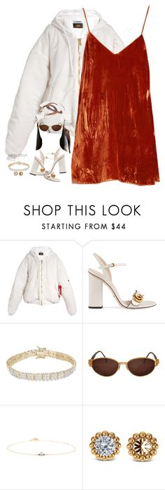 """""""IX 