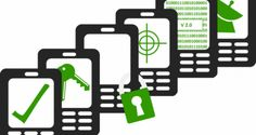Why VPNs are Essential for Modern Mobile Businesses? - Web Werks