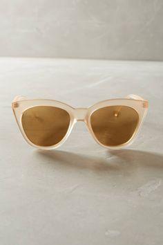 Slide View: 1: Half Moon Magic Sunglasses