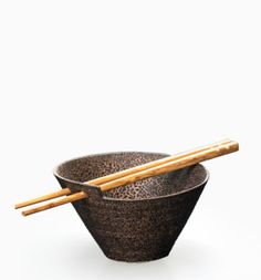 Mortar And Pestle, Color, Houses