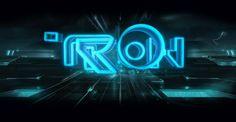 Una tercera entrega de Tron llegará a la gran pantalla