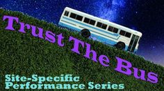 http://triangleartsandentertainment.org/wp-content/uploads/2015/07/Cosmic-Bus-663x1024-e1435760508276.jpg - Culture Mill Presents: Trust The Bus -  Culture Mill Presents: Trust The Bus: A Site-Specific Performance Series In four evenings: Saturdays August 1, 8, 15 and 22 8:15pm Departure from the Saxapahaw General Store Saxapahaw, NC (Saxapahaw, NC) Culture Mill will organize a series of four site-specific performances in and around... - http://triangleartsandentertainment.or