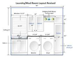 Ikea Laundry Room   Google Search Part 71