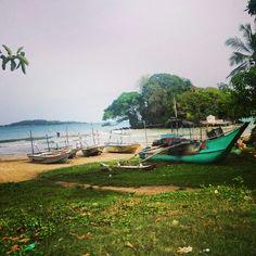Weligama, Sri Lanka