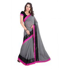 Nice saree