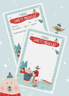 Christmas Time, Merry Christmas, Diy And Crafts, Playing Cards, Banner, Printables, Merry Little Christmas, Banner Stands, Playing Card Games