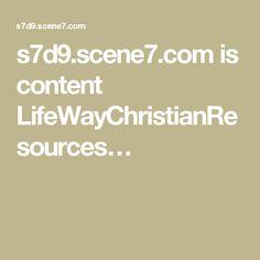 s7d9.scene7.com is content LifeWayChristianResources…
