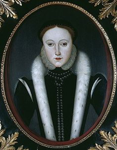 Lady Jane Grey: Lady Jane Dudley or The Nine Days' Queen. The great-granddaughter of Henry VII through his younger daughter Mary, Jane was a first cousin once removed of Edward VI.