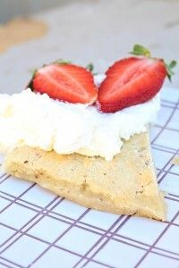 Sweet and Simple Grandma Cookies, Cake Recipes, Dessert Recipes, Mud Cake, Cookie Desserts, Yummy Cookies, How To Make Cake, Food Inspiration, Baked Goods