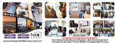 İçinizdeki fotoğrafçıyı keşfedin! Başarılı bir fotoğrafçı olmak için önce isteyin, karar verin, zaman ayırın ve sonra harekete geçin http://www.fotografcilikkursu.com.tr/  #fotoğrafçılıkkursu #fotolifeakademi #fotoğrafçılıkeğitimi