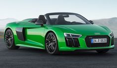 Well, for the 2019 model, all we ever want our second generation R8 is right here. Audi not yet unveils each of the piquant details of its supercar redesigned. This would mean, but also the vehicle would surely drive the same Lamborghini, which is meant to drive it exceptionally. 2019 Audi R8...