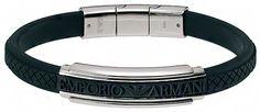 Jóias e Relógios para Homem Emporio Armani, Detalhe do Modelo: egs1426040--
