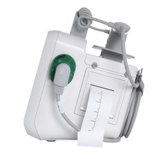 philips efficia defibrillator monitor - Google 搜尋