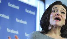 Sheryl Sandberg pide perdón pero defiende el modelo de negocio de Facebook http://www.charlesmilander.com/news/2018/03/sheryl-sandberg-pide-perdon-pero-defiende-el-modelo-de-negocio-de-facebook/ De 0-100 mil seguidores como? clic http://amzn.to/2jLtsgB #nyc