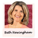 """Beth Newingham: My Classroom Economy: Bringing the """"Real World"""" Into the Classroom 