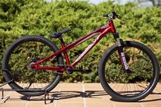 Specialized P.Bikes Launch, This Sick P.3 will be my next Bike!!!!!