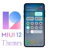 Top 10 Best MIUI 12 Themes For 2021