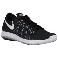 sale retailer eda1f 62c36 74.99 rudy had a small cameo role in the gilligans island third season  episode bang! buy kobe bryant shoes,nike flex fury 2-mens-running-shoes- blackwolf ...