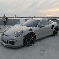"""26.5 mil curtidas, 18 comentários - ExoticsMotorsports (@exoticsmotorsport_official) no Instagram: """"The @vorsteiner #Porsche #GT3RS :: Follow @vorsteiner @vorsteiner _ #vorsteiner @e_n_o_r_e_v at…"""""""