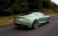 The Aston Martin One 77 was unveiled at the 2008 Paris Motor Show and… - https://www.luxury.guugles.com/the-aston-martin-one-77-was-unveiled-at-the-2008-paris-motor-show-and/