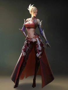 563 Best Final Fantasy XIV images in 2019 | Final fantasy xiv
