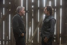 Sons of Anarchy - Season 5 | Episode 12