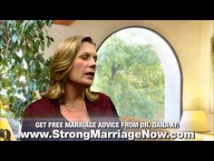 Marriage Counseling - How Do You Work On The Marriage When - WATCH VIDEO HERE -> http://bestdivorce.solutions/marriage-counseling-how-do-you-work-on-the-marriage-when    SAVE YOUR MARRIAGE STARTING TODAY (Click for more info…)   Marriage Advice – How do you work in your marriage when you are separated or have very little contact    Video credits to Jane Adams YouTube channel