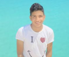 Marsa Matruh Have a nice day :)