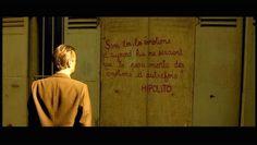 """""""Sans toi, Les émotions d'aujord'hui ne seraient que la peau morte des émotions d'autrefois"""" -Le Fabuleux destin d'Amelie Poulain  Hipolito"""