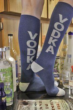 vodka!!