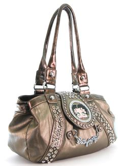 US $42.99 New with tags in Clothing, Shoes & Accessories, Women's Handbags & Bags, Handbags & Purses