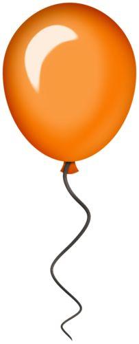 Flergs_CircusMagic_Balloon4.png