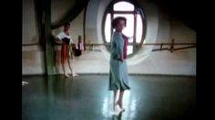 Marie-Claude Pietragalla & Yvette Chauviré: Les Deux Pigeons