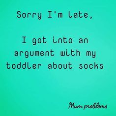 13 Anti Mom Shaming Quotes When You Need a Pick Me Up kid memes hilarious funny mum quotes jpg Funny Toddler Quotes, Toddler Meme, Funny Quotes For Kids, Funny Kids, Cool Kid Quotes, Funny Parent Quotes, Quotes About Kids, Toddler Toys, Funny Mom Memes