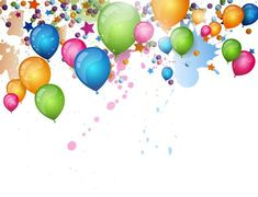 """""""Fun"""": """"It is another new start for our beloved star, who would invite you to share all the joy the special day brought to it. Happy Birthday Clip Art, Birthday Clips, Birthday Frames, Happy Birthday Greetings, Birthday Wishes, Printable Frames, Birthday Background, Borders For Paper, Presents For Kids"""
