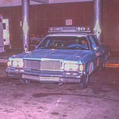 Police Vehicles, Emergency Vehicles, Police Cars, Houston Police, Police Uniforms, Cops, Texas, The Unit, History