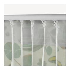 Image result for syssan curtains ikea