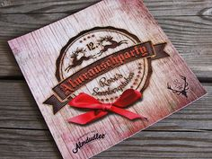 12. Almrauschrauschparty / Sponsor-WALL Party, Tableware, Wall, Dinnerware, Tablewares, Parties, Walls, Dishes, Place Settings