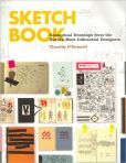 Sketchbook:Conceptual Drawings from the World's Most Influential Designers