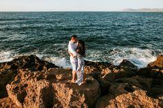 crete-wedding-elopement-028
