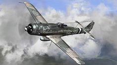 Luftwaffe Lovers: Gallery