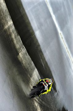Formula One, DTM, and Endurance