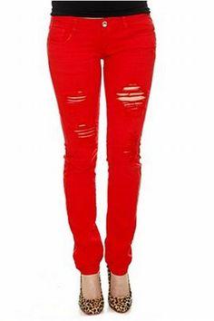 Selena Gomez Gets Cheeky Rockin&39 Ripped Denim Shorts | Girls
