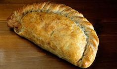 Food and Drink - Where to buy a real Cornish Pasty Pasty Shop, Cornish Pasties, Savory Pastry, Irish Recipes, English Recipes, Meat Recipes, English Food, English Sweets, International Recipes